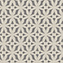 Buy John Lewis Estelle Woven Jacquard Fabric, Charcoal, Price Band E Online at johnlewis.com