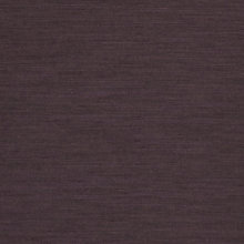 Buy John Lewis Milton Semi Plain Fabric, Cassis, Price Band C Online at johnlewis.com