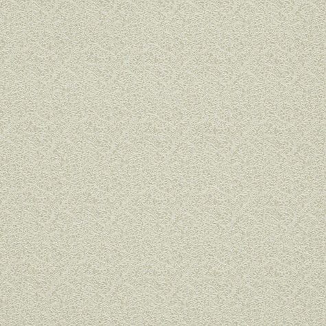 Buy John Lewis Mimi Woven Jacquard Fabric, Natural, Price Band E Online at johnlewis.com