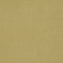 Buy John Lewis Senna Semi Plain Fabric, Yellow, Price Band A Online at johnlewis.com