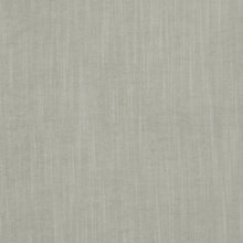 Buy John Lewis Senna Semi Plain Fabric, French Grey, Price Band A Online at johnlewis.com