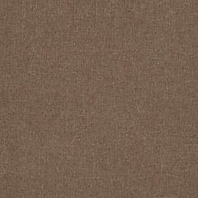 Buy John Lewis Quinn Semi Plain Fabric, Putty, Price Band B Online at johnlewis.com