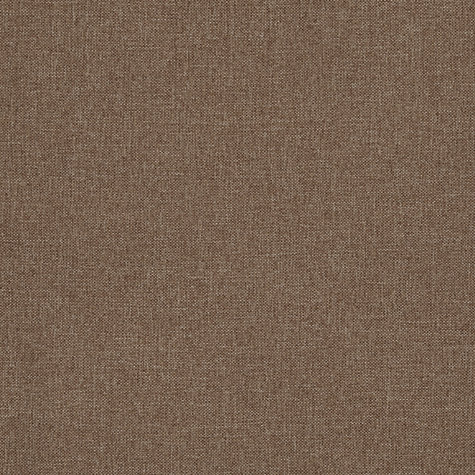 Buy John Lewis Quinn Semi Plain Fabric, Putty, Price Band A Online at johnlewis.com