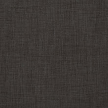 Buy John Lewis Turin Semi Plain Fabric, Steel, Price Band A Online at johnlewis.com