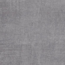 Buy John Lewis Verity Woven Chenille Fabric, Blue Grey, Price Band A Online at johnlewis.com