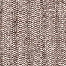 Buy John Lewis Arden Semi Plain Fabric, Ash Rose, Price Band D Online at johnlewis.com