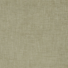 Buy John Lewis Arden Semi Plain Fabric, Putty, Price Band D Online at johnlewis.com