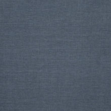 Buy John Lewis Demi Semi Plain Fabric, Pacific, Price Band E Online at johnlewis.com