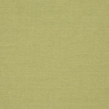 Buy John Lewis Demi Semi Plain Fabric, Apple, Price Band E Online at johnlewis.com
