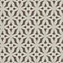 Buy John Lewis Estelle Woven Jacquard Fabric, Cassis, Price Band E Online at johnlewis.com