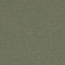 Buy John Lewis Quinn Semi Plain Fabric, Blue Grey, Price Band A Online at johnlewis.com
