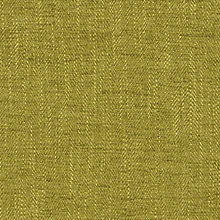 Buy John Lewis Arden Semi Plain Fabric, Sulphur, Price Band D Online at johnlewis.com