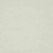 Buy John Lewis Henley Semi Plain Fabric, Natural, Price Band C Online at johnlewis.com