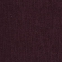 Buy John Lewis Senna Semi Plain Fabric, Cassis, Price Band A Online at johnlewis.com