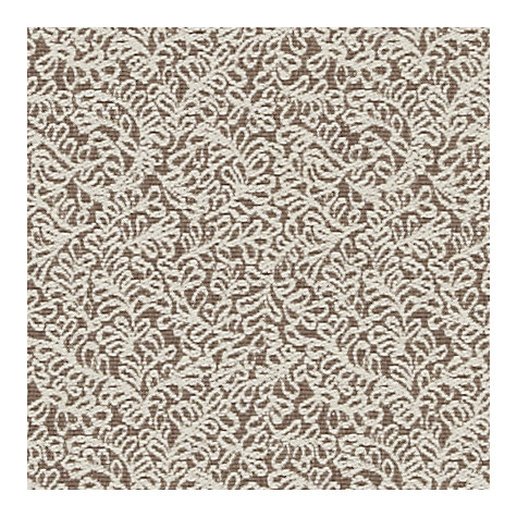 Buy John Lewis Mimi Woven Jacquard Fabric, Pale Cassis, Price Band E Online at johnlewis.com