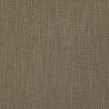 Buy John Lewis Senna Semi Plain Fabric, Mocha, Price Band A Online at johnlewis.com