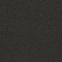 Buy John Lewis Quinn Semi Plain Fabric, Sable, Price Band A Online at johnlewis.com