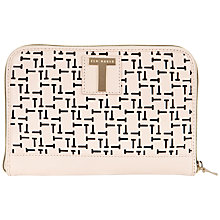 Buy Ted Baker Lenny T-Cut Mini Tablet Case Online at johnlewis.com