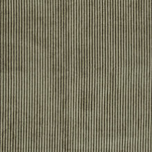 Buy John Lewis Bacall Woven Stripe Fabric, Sable, Price Band C Online at johnlewis.com