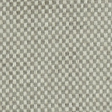 Buy John Lewis Evora Semi Plain Fabric, Blue Grey, Price Band B Online at johnlewis.com