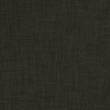 Buy John Lewis Fraser Semi Plain Fabric, Sable, Price Band A Online at johnlewis.com
