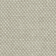 Buy John Lewis Evora Semi Plain Fabric, Putty, Price Band B Online at johnlewis.com
