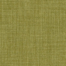 Buy John Lewis Fraser Semi Plain Fabric, Apple, Price Band A Online at johnlewis.com