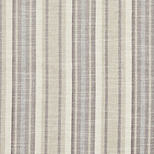 Buy John Lewis Leckford Woven Jacquard Fabric, Pale Cassis, Price Band E Online at johnlewis.com