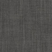 Buy John Lewis Fraser Semi Plain Fabric, Steel, Price Band A Online at johnlewis.com