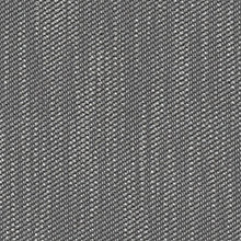 Buy John Lewis Odney Woven Jacquard Fabric, Steel, Price Band E Online at johnlewis.com