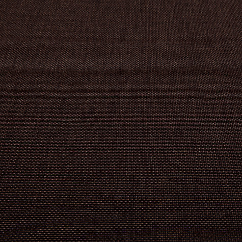 Buy John Lewis Oslo Semi Plain Fabric, Sable, Price Band A Online at johnlewis.com