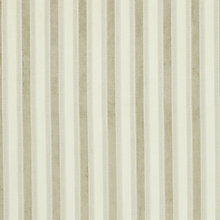 Buy John Lewis Savoy Putty Woven Stripe Fabric, Natural, Price Band C Online at johnlewis.com