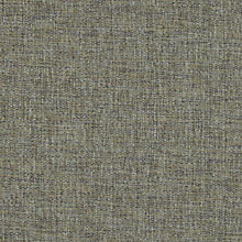 Buy John Lewis Stanton Semi Plain Fabric, Dark Eau de Nil, Price Band C Online at johnlewis.com