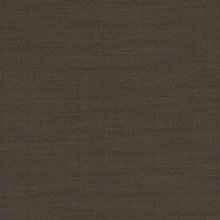 Buy John Lewis Porto Woven Chenille Fabric, Sable, Price Band B Online at johnlewis.com