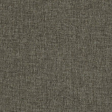 Buy John Lewis Stanton Semi Plain Fabric, Sable, Price Band C Online at johnlewis.com