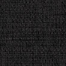 Buy John Lewis Burton Semi Plain Fabric, Sable, Price Band E Online at johnlewis.com