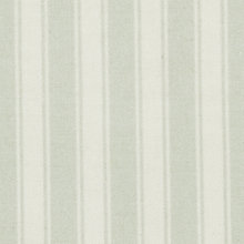 Buy John Lewis Camber Woven Stripe Fabric, Mineral, Price Band C Online at johnlewis.com