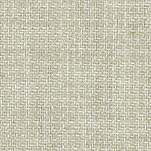 Buy John Lewis Burton Semi Plain Fabric, Natural, Price Band E Online at johnlewis.com