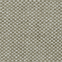 Buy John Lewis Evora Semi Plain Fabric, Mocha, Price Band B Online at johnlewis.com