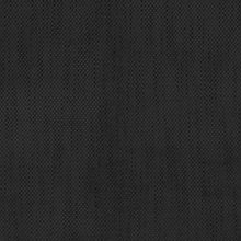 Buy John Lewis Evora Semi Plain Fabric, Steel, Price Band B Online at johnlewis.com