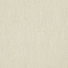 Buy John Lewis Odney Woven Jacquard Fabric, White, Price Band E Online at johnlewis.com