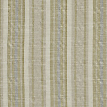 Buy John Lewis Leckford Woven Jacquard Fabric, Forest Green, Price Band E Online at johnlewis.com