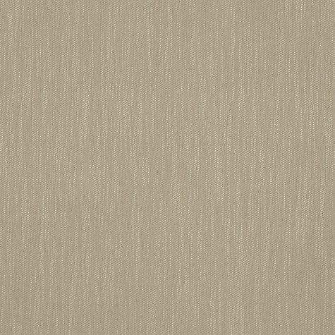 Buy John Lewis Odney Woven Jacquard Fabric, Putty, Price Band E Online at johnlewis.com
