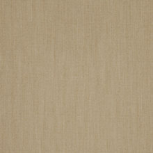 Buy John Lewis Porto Woven Chenille Fabric, Putty, Price Band B Online at johnlewis.com
