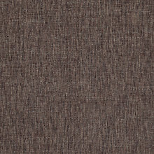 Buy John Lewis Stanton Semi Plain Fabric, Blackberry, Price Band C Online at johnlewis.com