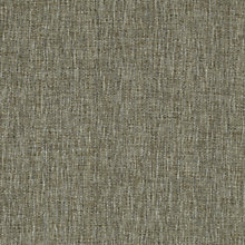 Buy John Lewis Stanton Semi Plain Fabric, Putty, Price Band C Online at johnlewis.com