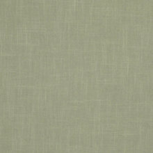 Buy John Lewis Athena Semi Plain Fabric, Smoke, Price Band B Online at johnlewis.com