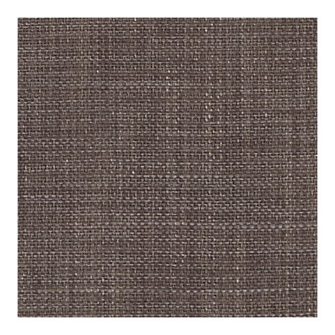 Buy John Lewis Buxton Semi Plain Fabric, Pale Cassis, Price Band E Online at johnlewis.com