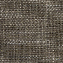 Buy John Lewis Buxton Semi Plain Fabric, Mole, Price Band E Online at johnlewis.com