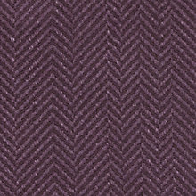Buy John Lewis Tyler Woven Jacquard Fabric, Pale Cassis, Price Band D Online at johnlewis.com
